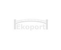 ŘEŠETO 2008 – NÁŠ SVĚT - ekologie pro všední den