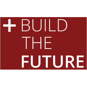 380x230-1406297068-build-the-future-final-res