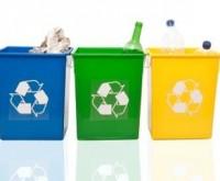 Role veřejnosti při využití odpadů a recyklaci