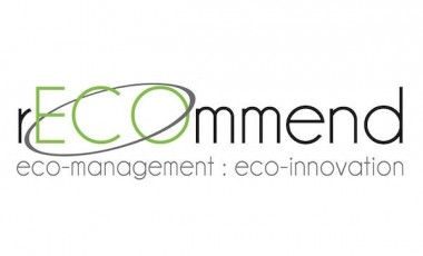 1000x1000-1393942957-logo-recommend-g-kopie