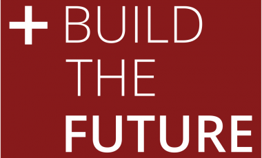 build-the-future_final_res